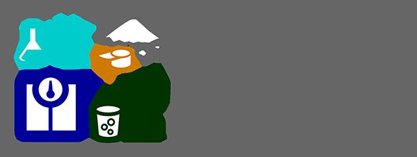 Keto Chow Retina Logo